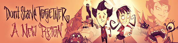 dst_ANR_banner.png