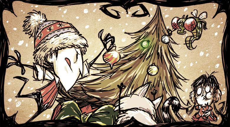 christmasbetapromo.jpg