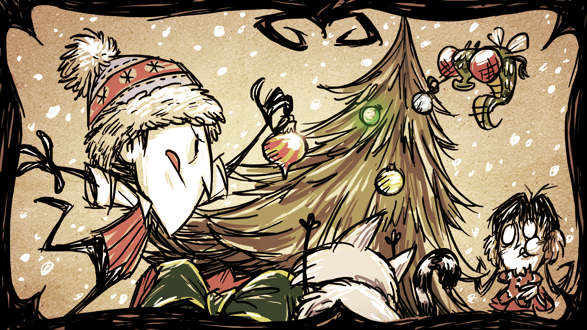 christmasbetapromo_large.png
