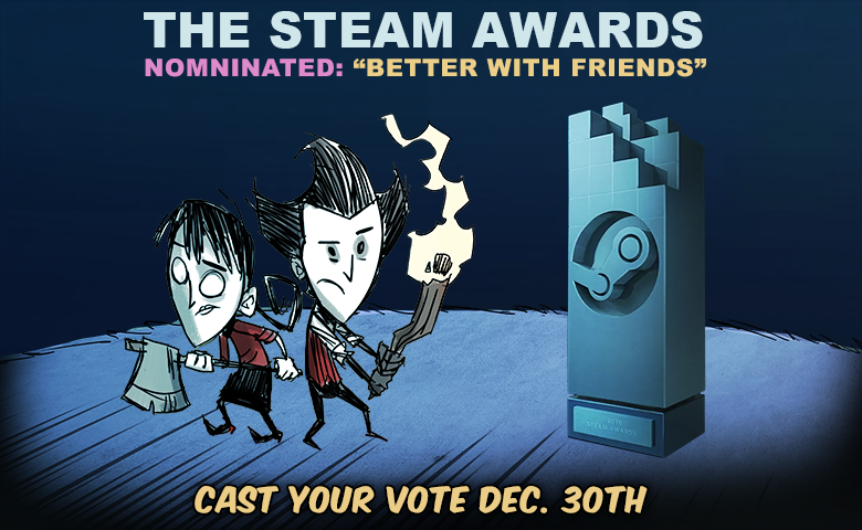 steam_awards.png
